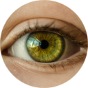 eye_rounded.png