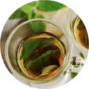 herbal-tea.png